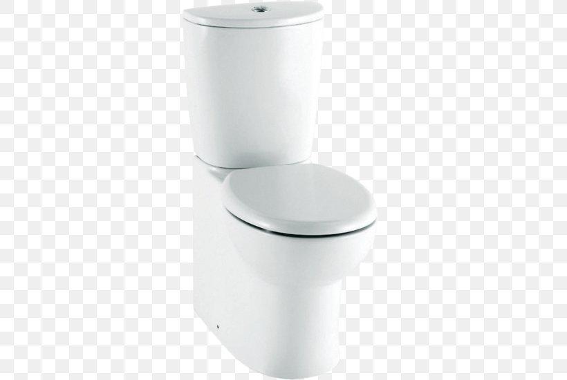 Wondrous Toilet Bidet Seats Plumbing Fixtures Kohler Co Bathroom Inzonedesignstudio Interior Chair Design Inzonedesignstudiocom