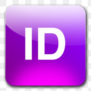 Indesign Logo Icon Size - Adobe InDesign Adobe Illustrator Adobe Creative Suite PNG