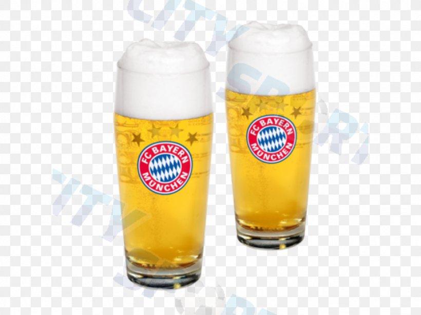 FC Bayern M/ünchen Halbeglas 2er Set