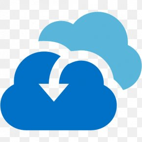 Cloud Workforce Development - Microsoft Azure SQL Database Cloud Computing Virtual Machine Data Center PNG