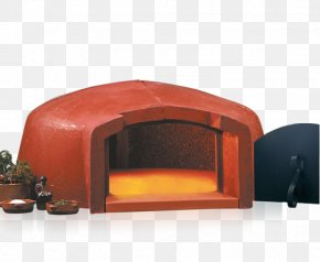 Wood Oven - Barbecue Pizza Valoriani Oven Grilling PNG