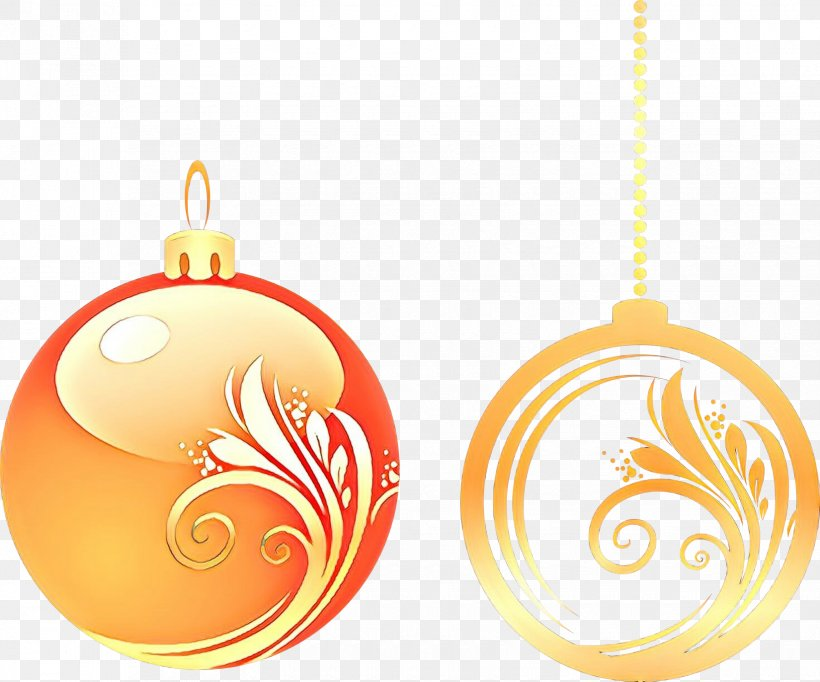 Christmas Ornament, PNG, 1650x1373px, Cartoon, Christmas Ornament, Earrings, Holiday Ornament, Jewellery Download Free