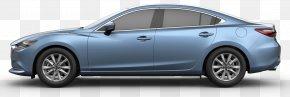 Mazda - Mazda North American Operations Car Dealership Vehicle PNG