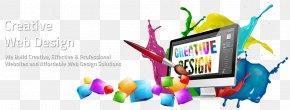 Web Design - Web Development Digital Marketing Graphic Designer Web Design PNG