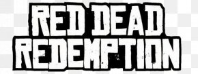 Red Dead Redemption 2 Xbox 360 Grand Theft Auto IV Video Game PNG