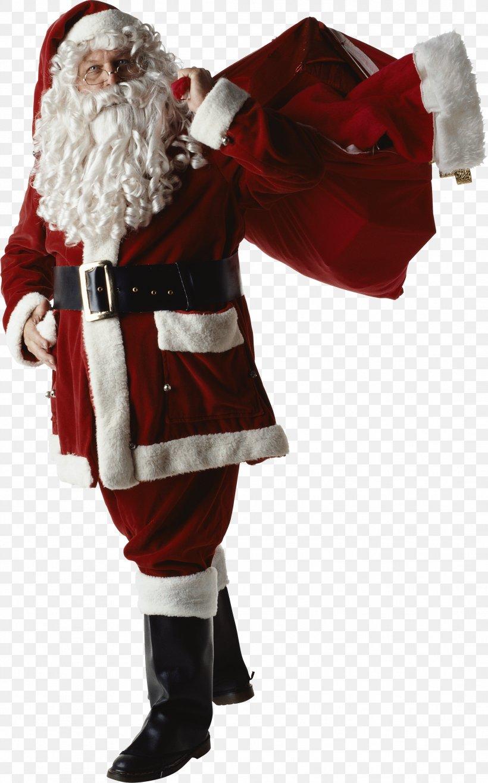 Santa Claus Clip Art, PNG, 2188x3511px, Santa Claus, Camera, Christmas, Costume, Fictional Character Download Free
