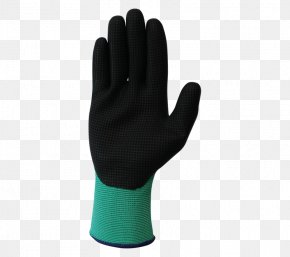 Personal Protective Equipment - Cycling Glove Personal Protective Equipment Natural Rubber Latex PNG