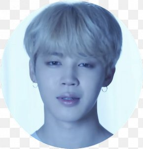 Bts Love Yourself - Jimin Intro: Serendipity Love Yourself: Her BTS PNG