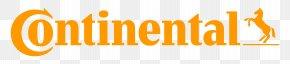 Car Logo - Car Continental AG Tire Logo Manufacturing PNG