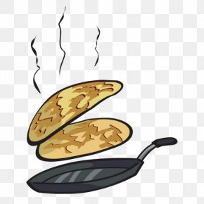 Tamale Cliparts - Crxeapes Suzette Pancake French Cuisine Galette PNG