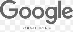 Google - G Suite Google Search Google Images Google Analytics PNG