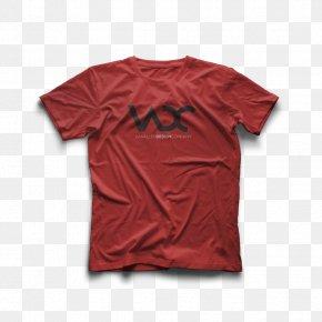 T Shirt Mockup - Ringer T-shirt Gildan Activewear Clothing PNG