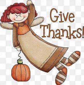 Bee Thankful Cliparts - Gratitude Clip Art PNG