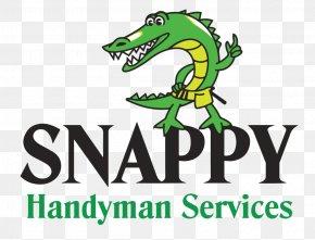 Handyman Logo - Logo Hare Krishna Graphic Design Brand PNG