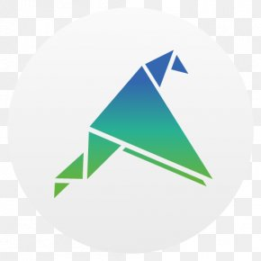 Android - Android Application Package The Higher Lower Game Application Software Mobile App App Store PNG