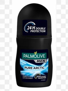 Shampoo - Deodorant Colgate-Palmolive Shower Gel Shampoo PNG