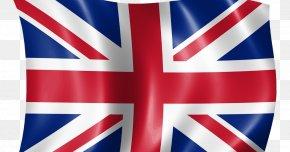United Kingdom - Flag Of The United Kingdom Wedding Of Prince Harry And Meghan Markle National Flag PNG