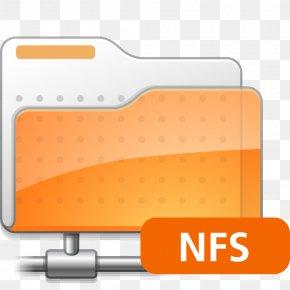 Server - File Transfer Protocol Computer Servers PNG