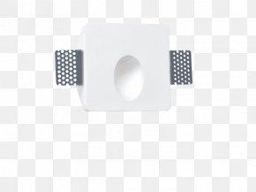 Light Emitting Diode - Light-emitting Diode Lighting Halogen Lamp Ekoliumenas Electric Potential Difference PNG