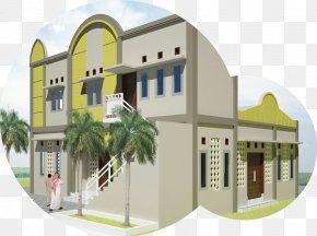 Mosque Foundation Ummah Islam PNG