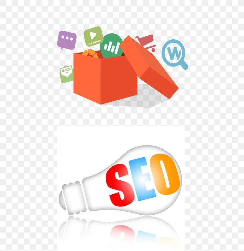 Search Engine Optimization Web Search Engine Google Search Web Design Alt Attribute, PNG, 462x842px, Search Engine Optimization, Alt Attribute, Area, Brand, Business Download Free