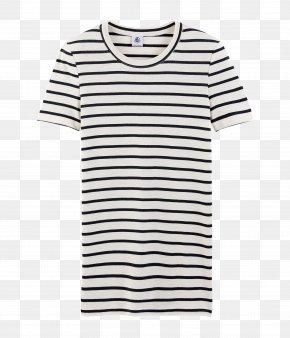 T-shirt - T-shirt Polo Shirt Jersey Sleeve Piqué PNG