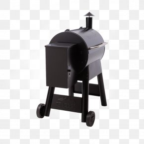Pellet Grill - Barbecue Traeger Pro Series 22 TFB57 Pellet Grill Traeger Pro Series 34 Pellet Fuel PNG