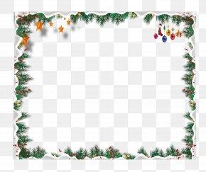 Christmas Elements - Christmas Tree Star Of Bethlehem PNG