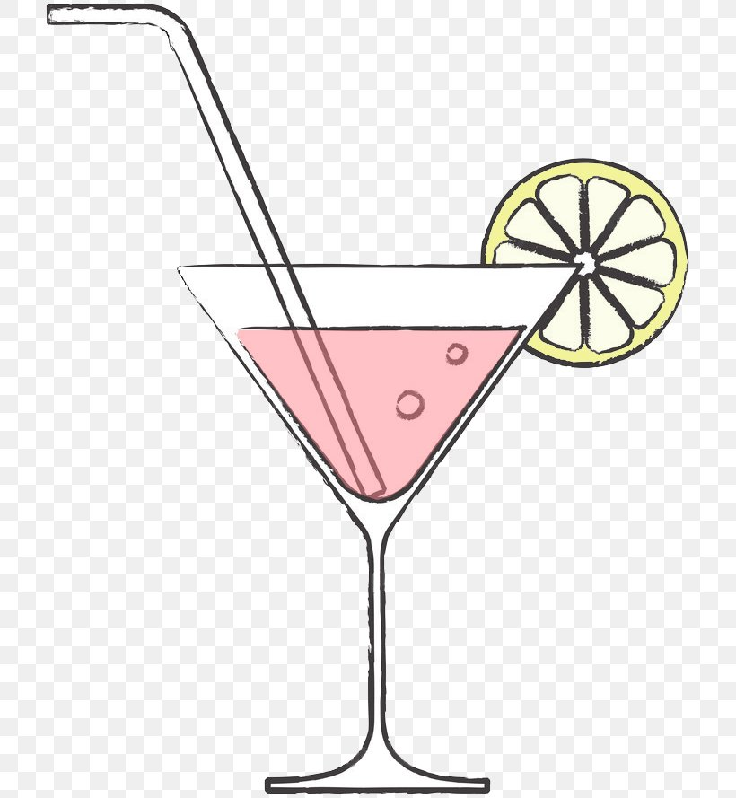Cocktail Glass Martini Juice Drawing Png 726x889px Cocktail Alcoholic Drink Champagne Stemware Cocktail Garnish Cocktail Glass