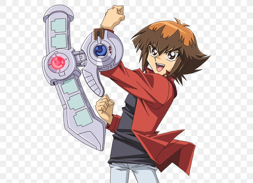 Jaden Yuki Yugi Mutou Yu Gi Oh Gx Spirit Caller Alexis Rhodes Aster Phoenix Png 561x592px Alexis rhodes, known as asuka tenjoin in the japanese version, is a strong female duelist from the obelisk blue dormitory at duel academy as well as one of jaden's closest friends. jaden yuki yugi mutou yu gi oh gx