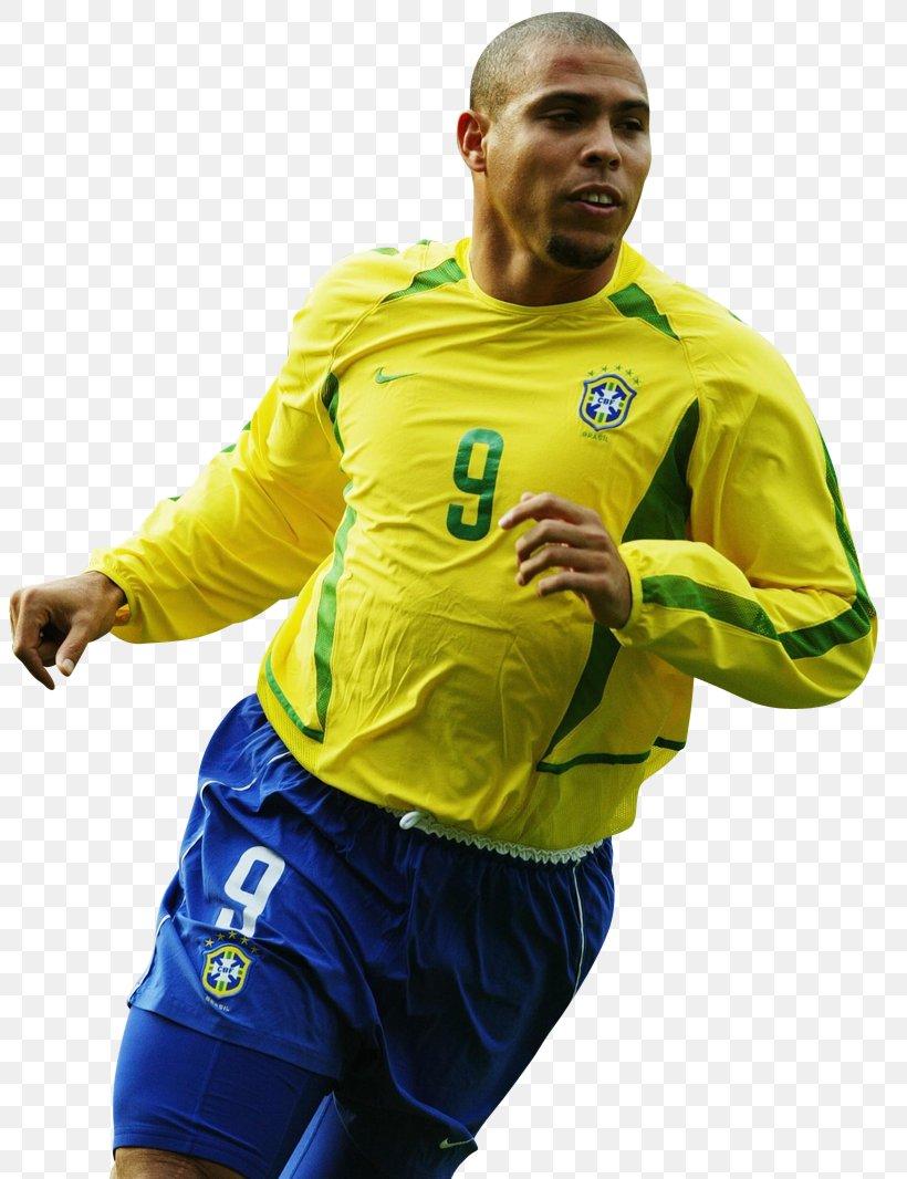 Ronaldo Brazil National Football Team Real Madrid C.F. Sport Club Corinthians Paulista, PNG, 803x1066px, Ronaldo, Ball, Brazil, Brazil National Football Team, Buyout Clause Download Free