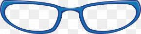 Glasses Cliparts - Goggles Sunglasses Brand PNG