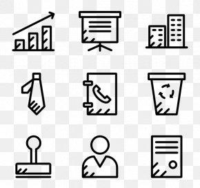 Business Elements - Graphic Design Clip Art PNG