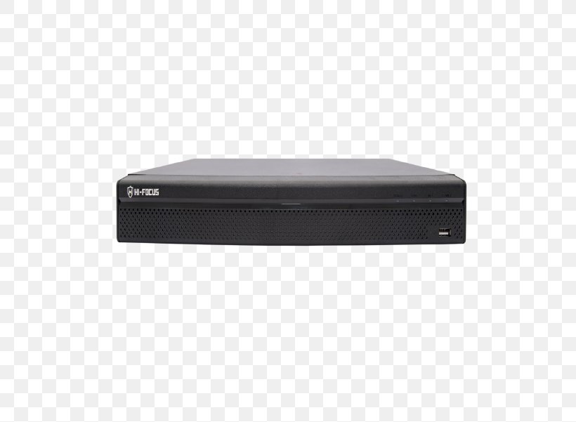 Electronics Optical Drives Amplifier Multimedia Disk Storage, PNG, 601x601px, Electronics, Amplifier, Disk Storage, Electronic Device, Electronics Accessory Download Free