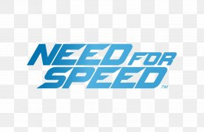 Need For Speed File - Need For Speed: No Limits The Need For Speed Real Racing 3 Android Application Package PNG