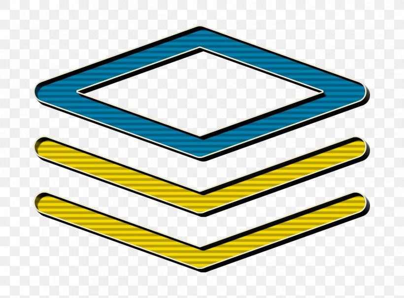 Arrange Icon Graphic Design Icon Graphic Tool Icon, PNG, 1164x860px, Arrange Icon, Graphic Design Icon, Layer Icon, Symbol, Triangle Download Free