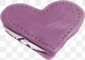 Purple Heart - Heart Purple Google Images Download PNG