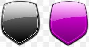 Shield - Shield Logo Escutcheon PNG