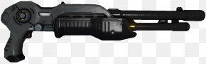 Trigger Firearm Air Gun Gun Barrel PNG