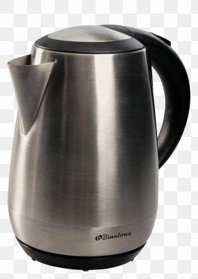 Kettle Image - Utah Teapot Kettle Electric Water Boiler PNG