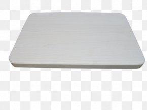 Uk Chopping Boards - Cutting Boards Butcher Block Wood Beech PNG