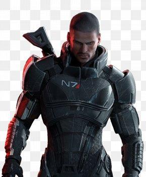 Mass Effect - Mass Effect 3 Grand Theft Auto IV Mass Effect 2 Mass Effect: Andromeda PNG