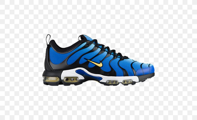 Free Returns 2019 Up Close With Nike Air Max Plus Gpx
