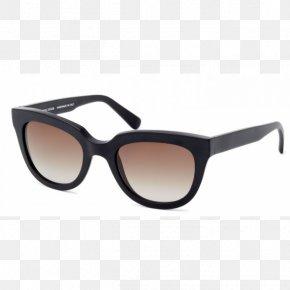 Sunglasses - Sunglasses Designer Fashion Bergdorf Goodman PNG