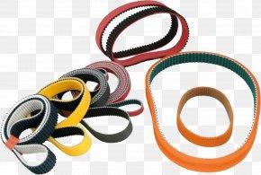 Belt - Thane Ahmedabad Timing Belt Gates Corporation PNG
