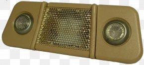 Opel - Wikipedia Automotive Lighting User Xenon Arc Lamp PNG