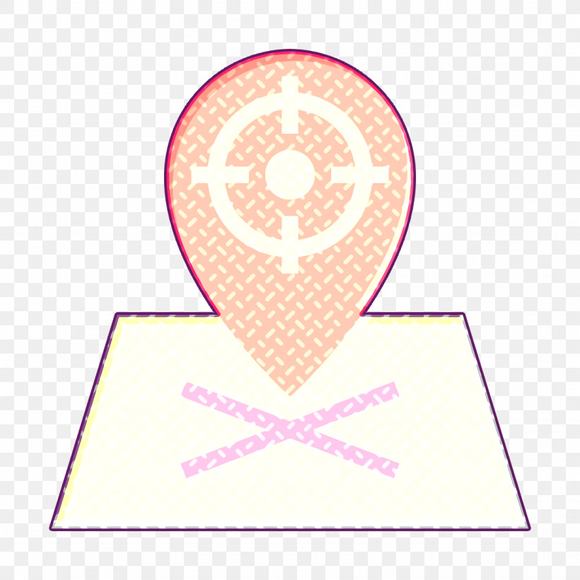 Navigation Map Icon Placeholder Icon Gps Icon, PNG, 1128x1128px, Navigation Map Icon, Circle, Gps Icon, Heart, Logo Download Free