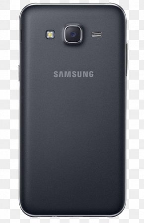 Samsung J5 - Samsung Galaxy J5 (2016) Samsung Galaxy J7 (2016) Samsung Galaxy J7 Prime (2016) PNG