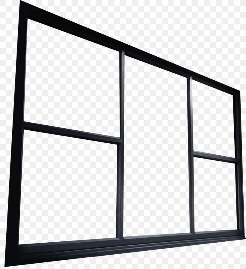 Sash Window Insulated Glazing Casement Window, PNG, 1006x1101px, Window, Area, Bay Window, Casement Window, Door Download Free