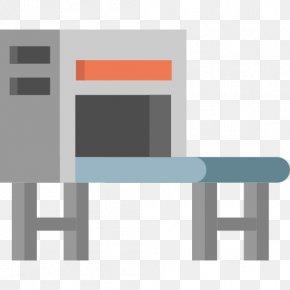 Printer - Machine Icon PNG